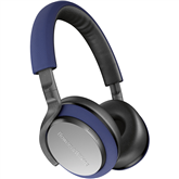 Noise cancelling wireless headphones Bowers & Wilkins PX5
