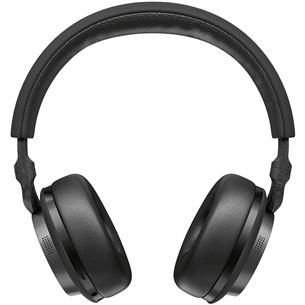 Mürasummutavad juhtmevabad kõrvaklapid Bowers & Wilkins PX5