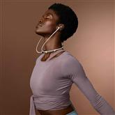Juhtmevabad kõrvaklapid Bowers & Wilkins PI3