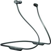 Wireless headphones Bowers & Wilkins PI3