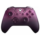 Microsoft Xbox One juhtmevaba pult Phantom Magenta