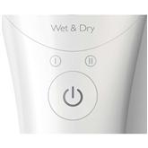 Epilaator Philips Satinelle Advanced Wet & Dry