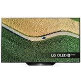 65 Ultra HD 4K OLED телевизор, LG