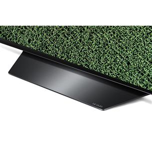 65'' Ultra HD OLED-teler LG