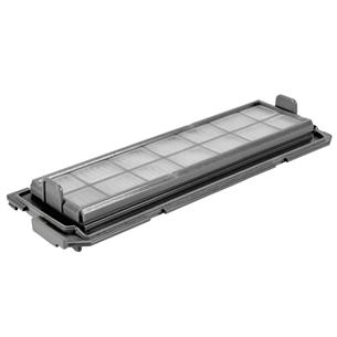 Фильтр для робота-пылесоса Miele RX2