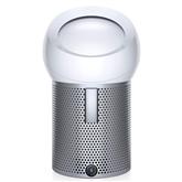 Очиститель воздуха и вентилятор Dyson Pure Cool Me BP01