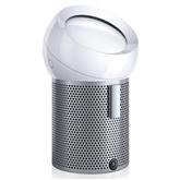 Dyson Pure Cool Me BP01 Õhupuhasti ja ventilaator