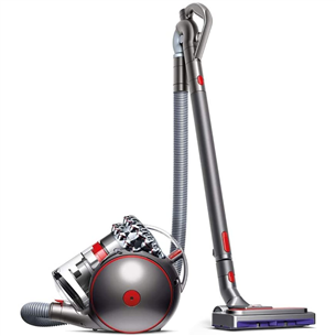 Tolmuimeja Dyson Cinetic Big Ball Absolute 2 ABSOLUTE2