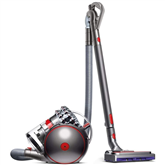 Vacuum cleaner Dyson Cinetic Big Ball Absolute 2