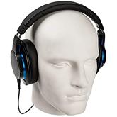 Kõrvaklapid Audio Technica MSR7