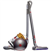 Vacuum cleaner Dyson Cinetic Big Ball Multi Floor 2