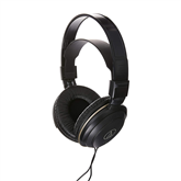 Headphones Audio Technica AVC200
