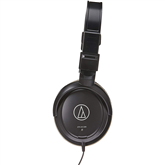Kõrvaklapid Audio Technica AVC200