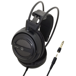 Headphones Audio Technica AVA400 ATH-AVA400