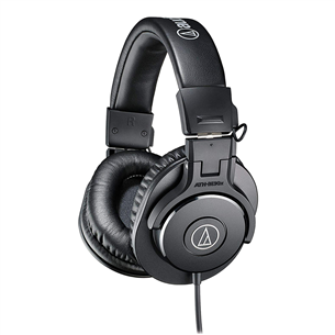 Headphones Audio Technica M30X ATH-M30X