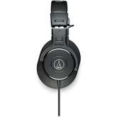 Kõrvaklapid Audio Technica M30X