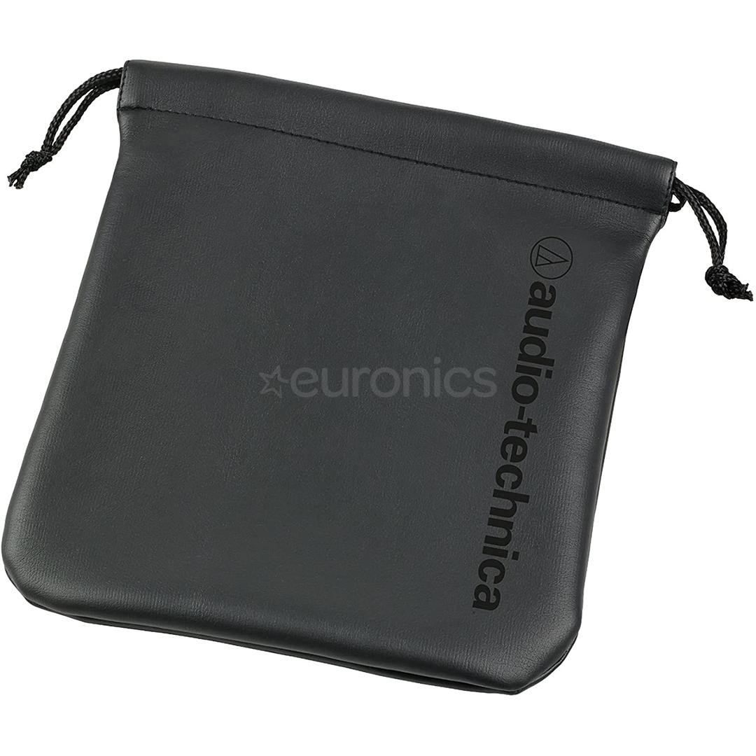 Kõrvaklapid Audio Technica M30X