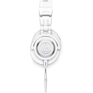 Headphones Audio Technica M50X
