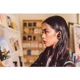 Juhtmevabad kõrvaklapid Audio Technica CKR7