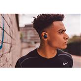 Juhtmevabad kõrvaklapid Audio Technica SPORT7