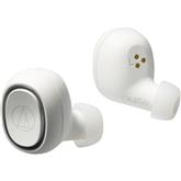 Juhtmevabad kõrvaklapid Audio Technica CK3T