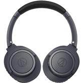 Juhtmevabad kõrvaklapid Audio Technica SR30