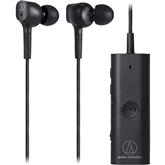 Mürasummutavad juhtmevabad kõrvaklapid Audio Technica ANC100