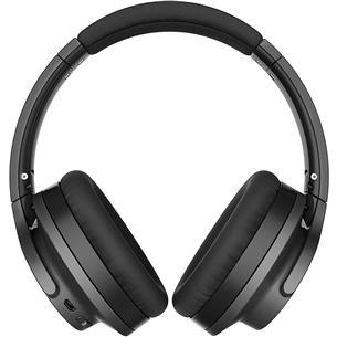 Noise cancelling wireless headphones Audio Technica ANC700