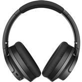 Mürasummutavad juhtmevabad kõrvaklapid Audio Technica ANC700