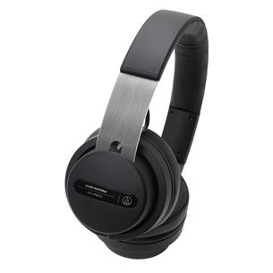 DJ kõrvaklapid Audio Technica PRO7X ATH-PRO7X