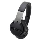 DJ kõrvaklapid Audio Technica PRO7X