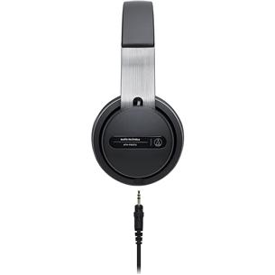 Наушники для диджеев Audio Technica PRO7X