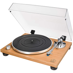 Turntable Audio Technica LPW30