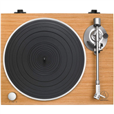 Vinüülplaadimängija Audio Technica LPW30