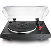Vinüülplaadimängija Audio Technica LP3