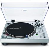 Проигрыватель виниловых пластинок Audio Technica LP120XUSB