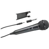 Mikrofon Audio Technica R1100X