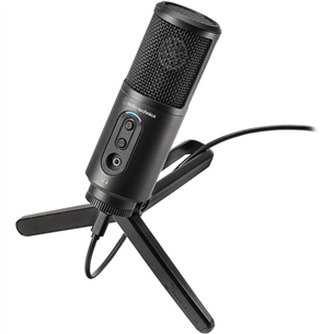 Microphone Audio Technica R2500X-USB ATR2500X-USB