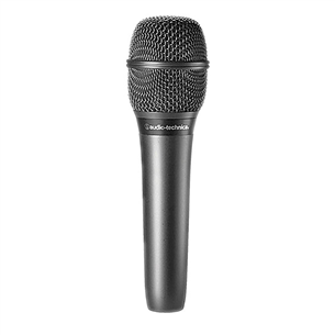 Microphone Audio Technica AT2010 AT2010