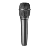 Microphone Audio Technica AT2010