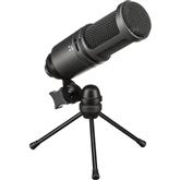 Microphone Audio Technica AT2020USB+