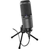 Microphone Audio Technica AT2020USBi