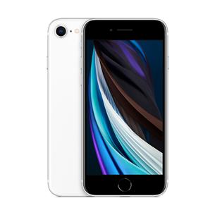 Apple iPhone SE 2020 (128 ГБ) MXD12ET/A