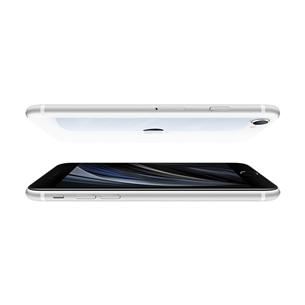 Apple iPhone SE 2020 (128 ГБ)