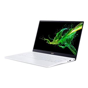 Sülearvuti Acer Swift 5 NX.HLGEL.009