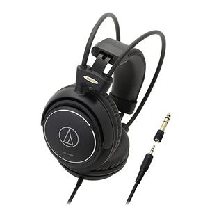 Наушники Audio Technica AVC500 ATH-AVC500