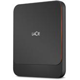 SSD LaCie Portable (2 TB)