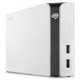 Xbox One external hard drive Seagate Game Drive Hub (8 TB)