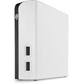 Xbox One väline kõvaketas Seagate Game Drive Hub (8 TB)