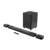 Soundbar JBL BAR 9.1 True Wireless Surround with Dolby Atmos